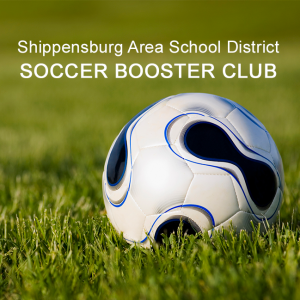 Shippensburg Area Soccer Boosters Club