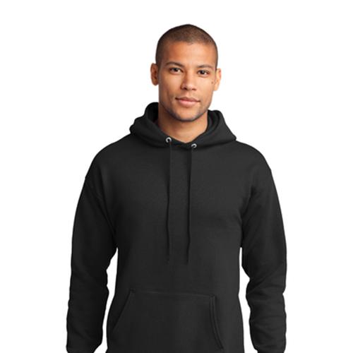 hitmen hoodie adult
