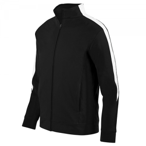 hitmen jacket_CVR